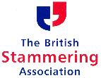 British Stammering Association