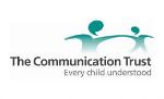 The Communication Trust